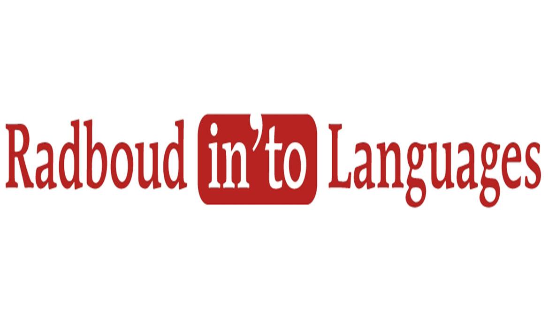 Vertaalster voor Radboud in'to Languages