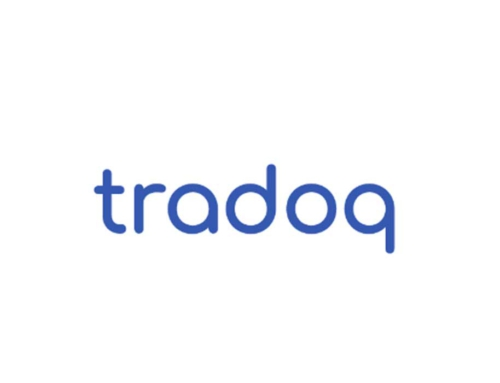 Tradoq
