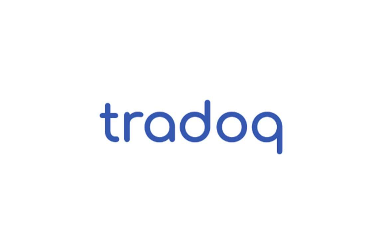 Opdrachtgever Tradoq