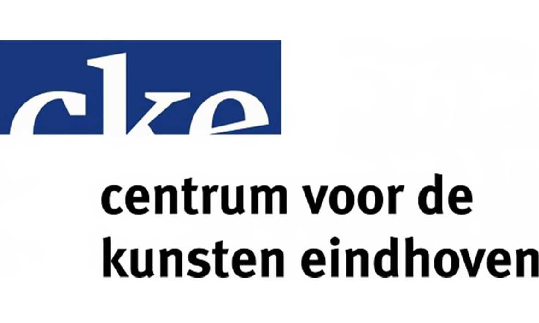 Centrum voor de kunsten Eindhoven